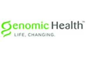 fightcrc_genomichealth_web
