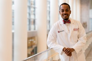 darrell-gray-md-minority-health-month-blog