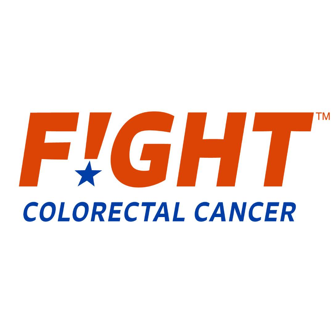 Fight Colorectal Cancer Relentless Champions Of Hope