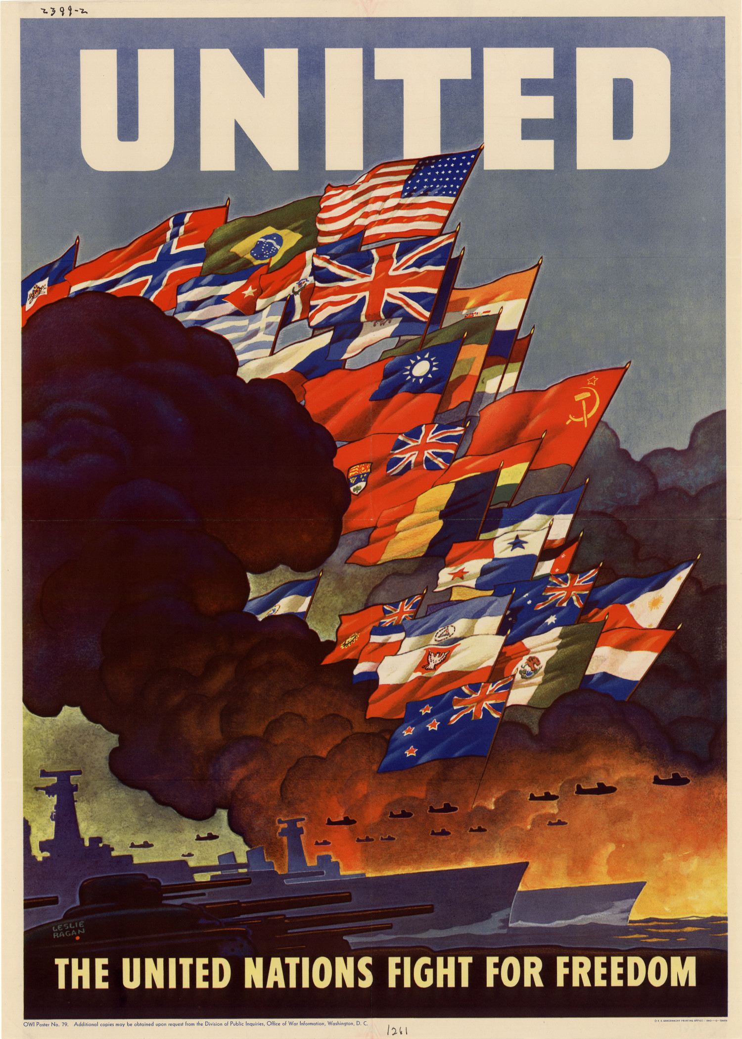 patriotic_world_war_2_poster_us_allies_2lg