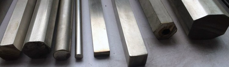 Stainless Steel, STAINLESS STEEL, FIGHTER JET METALS