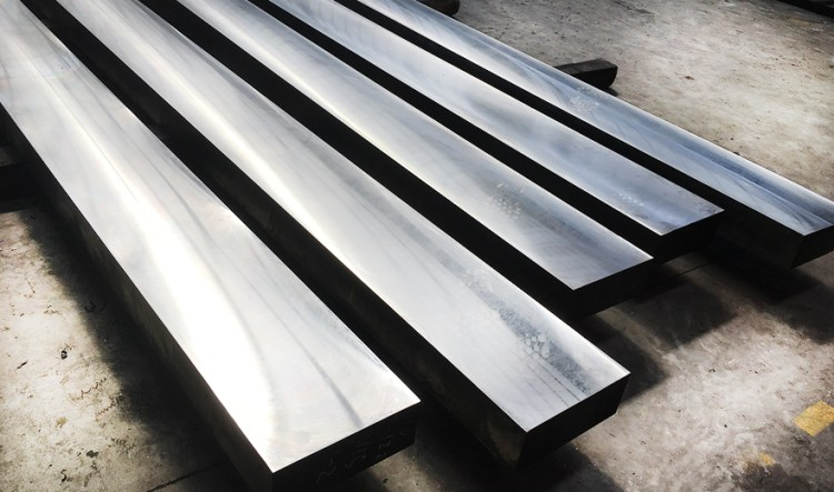 416 Stainless Steel, 416 Stainless Steel, FIGHTER JET METALS