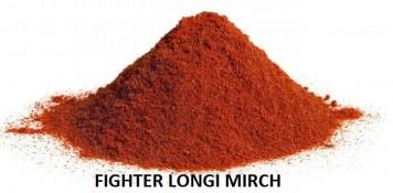 chili-powder-3