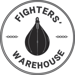 Fighters Warehouse Logo