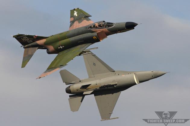 626_F4_USAF_OLM_18JUN10_1FS