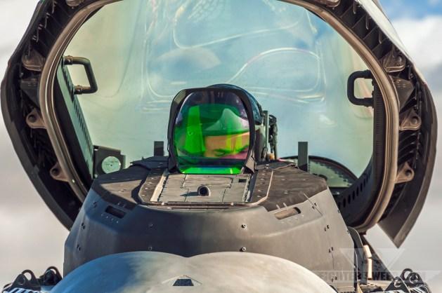 USAF Fighter Pilot Shortage: the devil's money