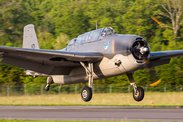 7030C_TBM_CJR_8MAY15_LD3