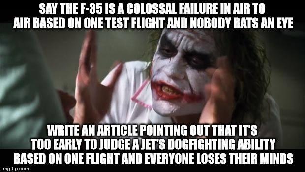 Response_To_F-35_Trolls