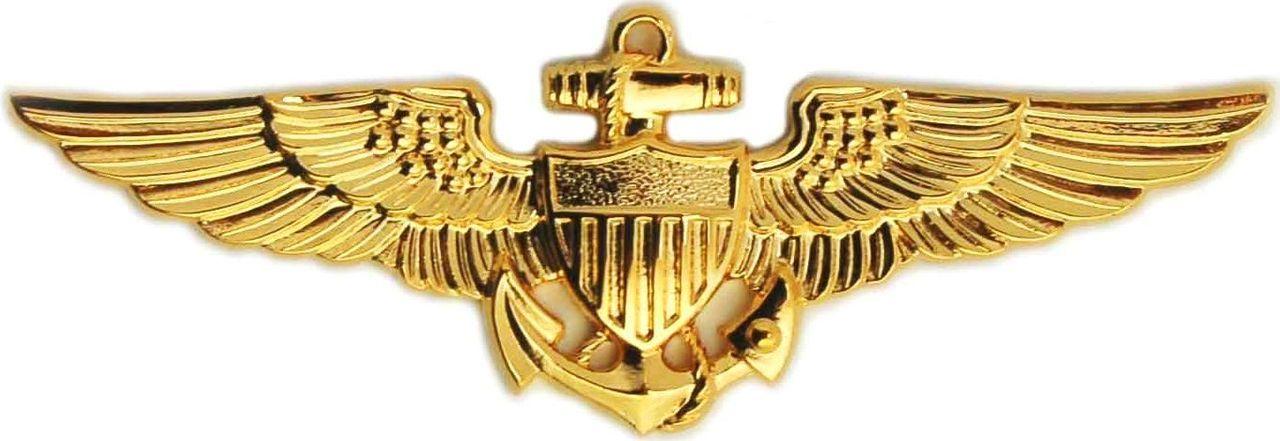 Naval_Aviator_Badge