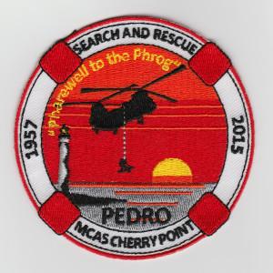 Pedro_Sundown_Patch1FS