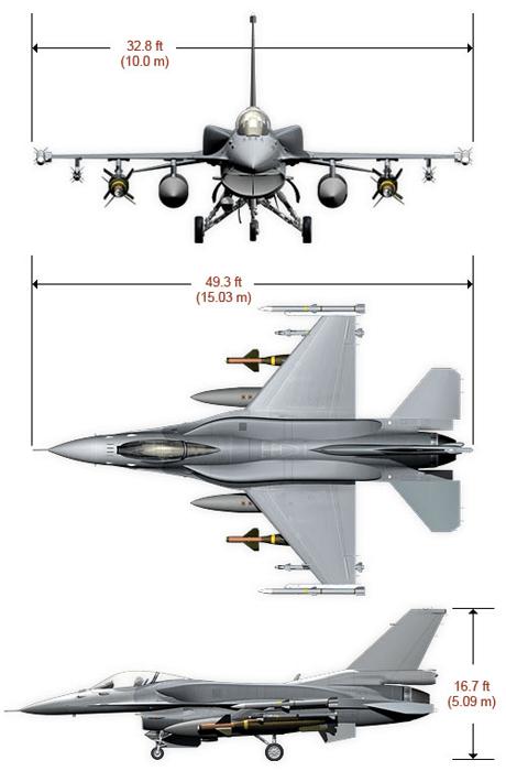 Graphic courtesy of Lockheed-Martin Aerospace.