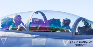 Ask a Fighter Pilot: What Are My Chances Of Becoming A Fighter Pilot?