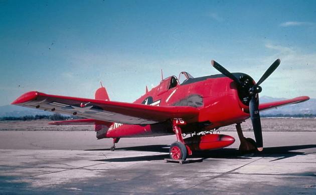 F6F-5K_Hellcat_Red_Drone