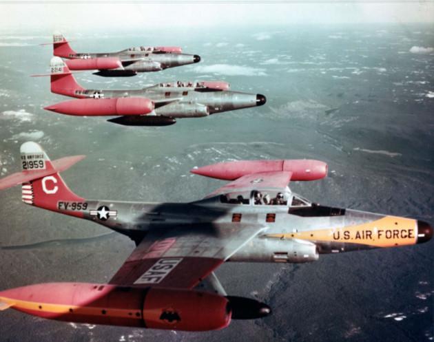 F89Dscorpions