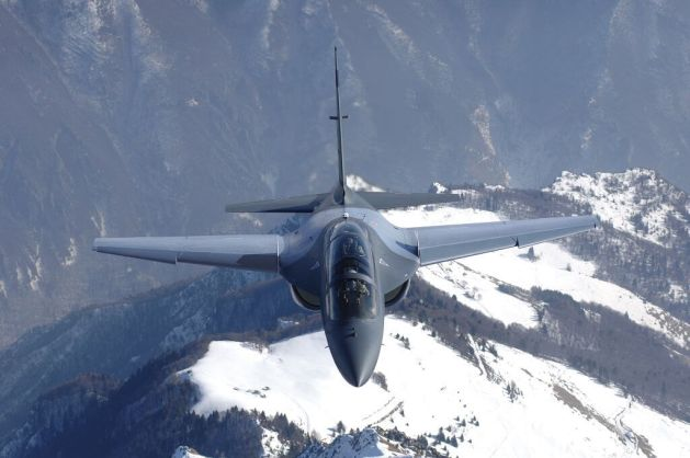 T-X Solicitation Delay Pushes FOC Back 2 Years