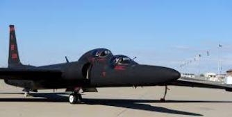 TU-2S (www.beale.af.mil)