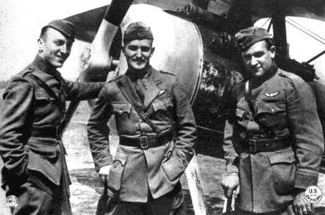 94th_aero_squadron_aviators-rickenbacker-douglas-campbell
