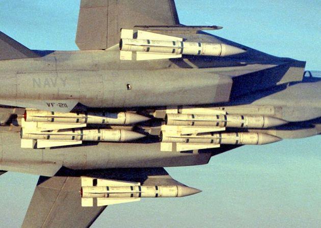 AIM-54_6_Pack