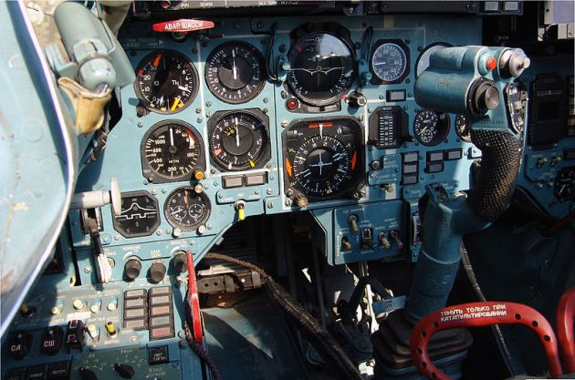 cockpit_of_sukhoi_su-33