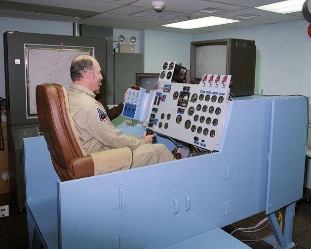 pilot_fitz_fulton_in_cid_simulator