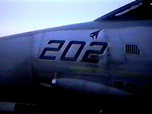 Vf-32_Kill_Silhoutte