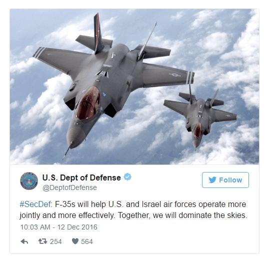 f-35sec-def-tweet