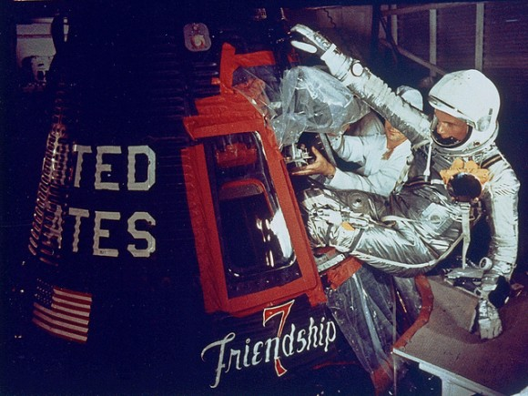 john-glenn-friendship-7