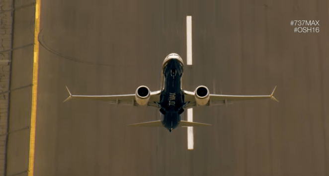 boeing-737-max-vertical-takeoff