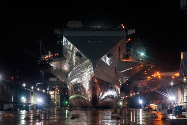 geraldrford-aircraft-carrier