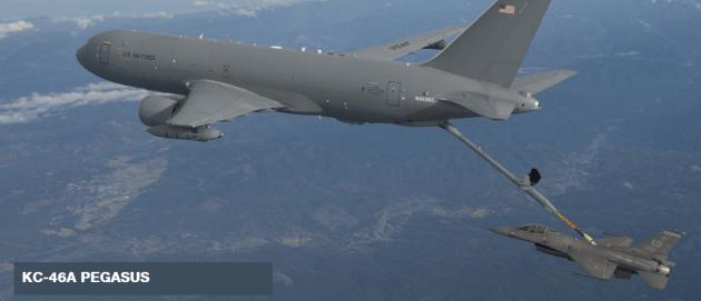 kc-46a-refueling