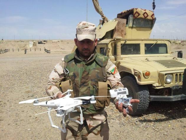 mar-iraq-isis-drone