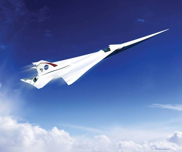 nasa-supersonic-xplane