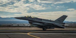 Iraqi_F-16
