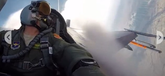 f-16-fighter-pilot-vapes