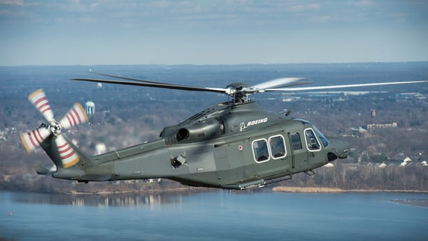 Boeing-MH-139-helicopter-huey-replacement