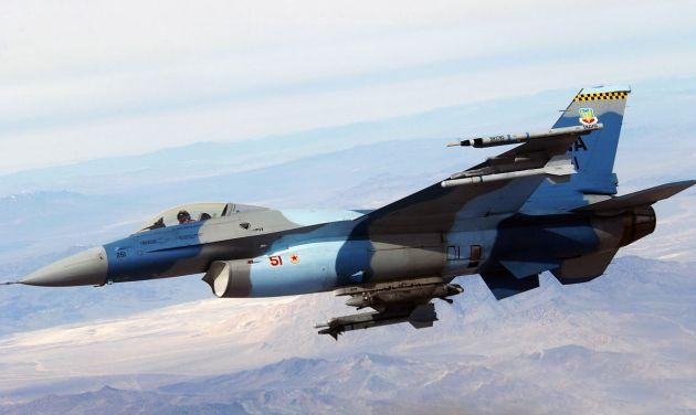 F16C_Aggressor