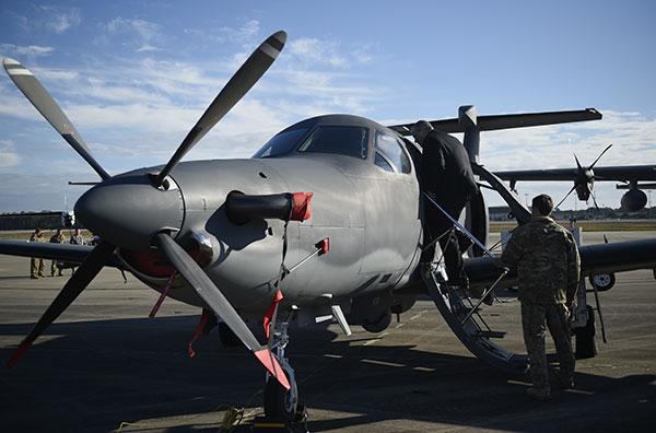 air-force-u-28a-props