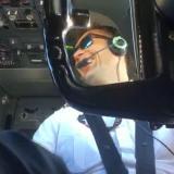 artur-kielak-737-control-video-gusty-winds