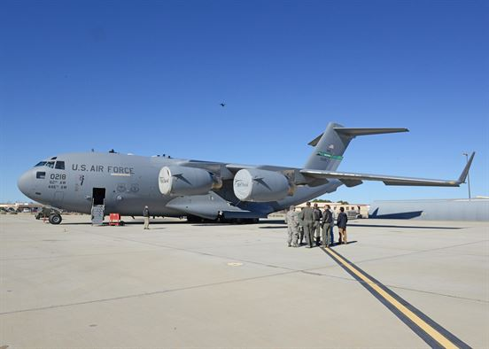 c-17-drone-inspection