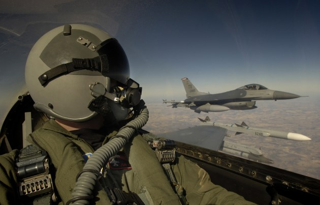 f-16-fighter-pilots