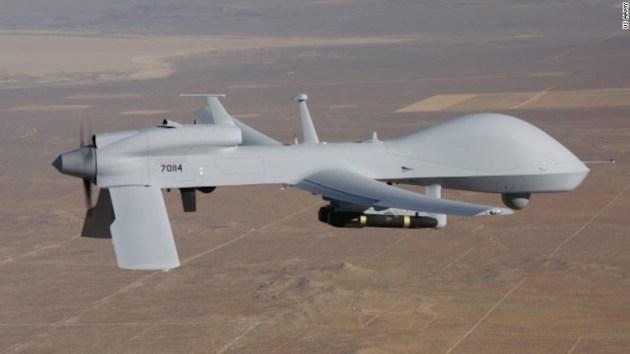 gray-eagle-drone-south-korea