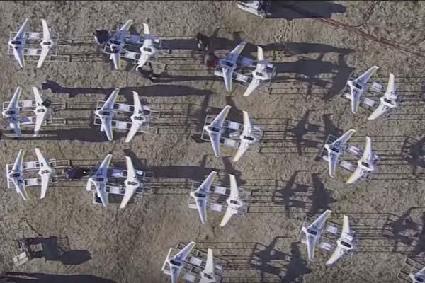 swarm-drones-navy-locust