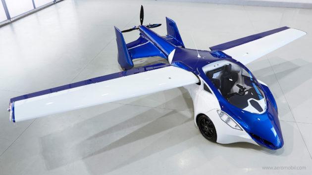 aeromobil_flying-car-2