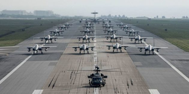 elephant-walk-at-kadena-air-base-2