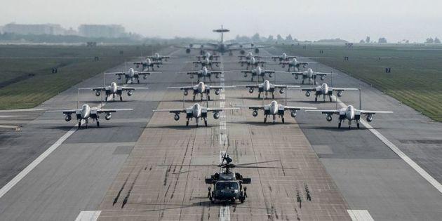 elephant-walk-at-kadena-air-base-2