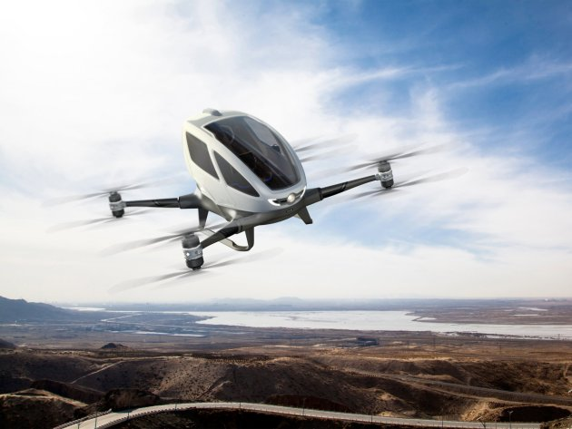 uber-flying-taxi-concept