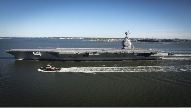 uss-gerald-r-ford-builders-trials