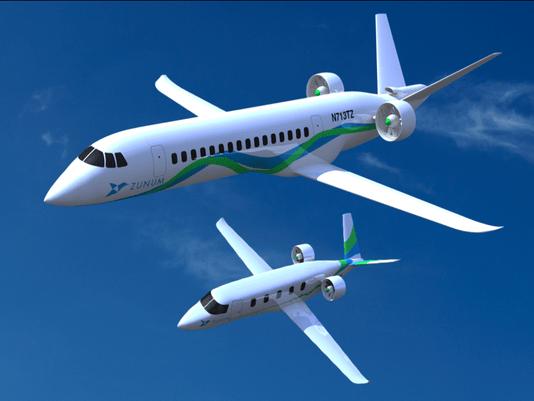 zunum-electric-airliner