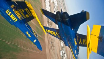 blue-angles-swap-paint