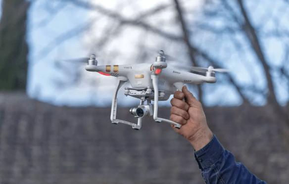 drone-faa-registration-overturned